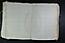 folio B 085