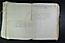 folio B 086