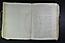 folio B 087