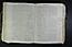 folio B 088