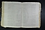 folio B 089