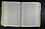 folio B 094