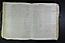folio B 095