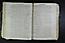 folio B 096
