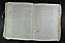 folio B 097