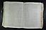 folio B 098