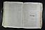folio B 099