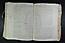 folio B 100