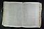 folio B 101