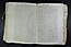 folio B 102