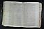folio B 103