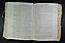 folio B 104