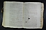 folio B 105