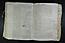 folio B 106