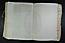 folio B 107