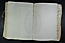 folio B 108