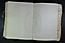 folio B 109