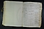 folio B 110