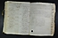 folio B 111