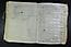 folio B 113