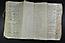 folio B 116