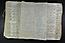 folio B 118