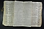 folio B 119