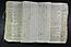 folio B 121