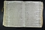 folio B 125