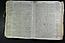 folio B 129