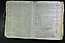 folio B 130