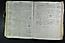 folio B 132