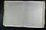 folio B 135
