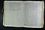 folio B 136