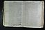folio B 137