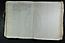 folio B 138