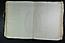 folio B 139