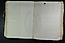 folio B 141