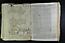 folio B 143