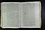 folio B 145