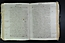 folio B 146