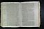 folio B 147