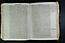 folio B 148