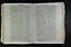 folio B 150