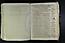 folio B 152
