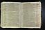 folio B 153