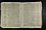 folio B 154