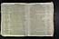 folio B 155