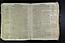 folio B 158