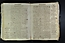 folio B 159
